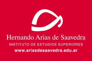 Galería de fotos Instituto de estudios superiores Hernando Arias de Saavedra