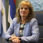 Rosanna Pia Venchiarutti