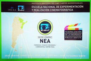 El IAAviM invita a una charla sobre la carrera de realizador cinematrográfico