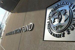 El FMI podría exigir a la Argentina un ajuste de $60.000 millones más que el previsto