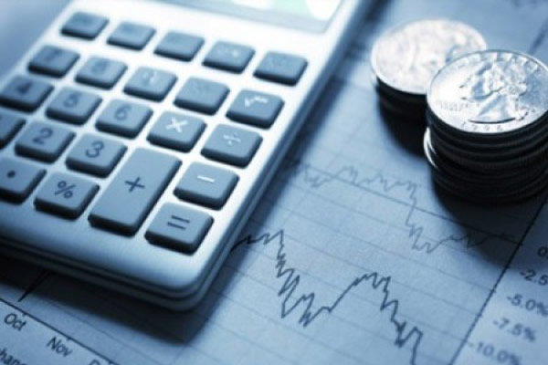 Búsquedas laborales: Ayudante de Tesorería para firma financiera de Posadas