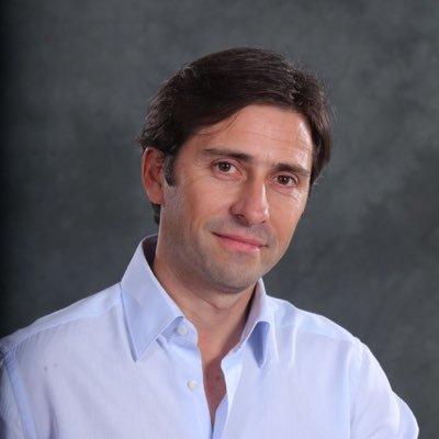 Goerling fue confirmado como director ejecutivo de Yacyretá