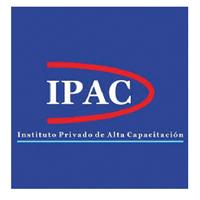 Instituto Privado de Alta Capacitación (IPAC)