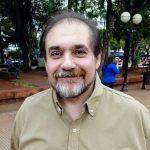 Jorge Kordi