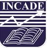 Instituto de Capacitación y Desarrollo Empresarial (INCADE)