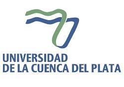 Cuenca del Plata ofrece bonificaciones de 40% hasta el 31 de diciembre