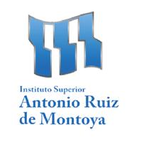 INSTITUTO SUPERIOR ANTONIO RUÍZ DE MONTOYA