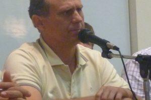 Omar Olsson es el nuevo presidente de APTM