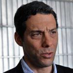 Marcelo Gabriel Pérez