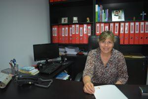 A la Ucami la eligen por el seguimiento personalizado al alumno, la calidad en la formación de profesionales y la permanente capacitación