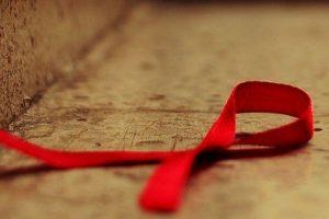 En Argentina se registran 6.500 nuevos casos de VIH por año