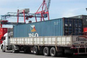 CEDOL criticó los aumentos en derechos de importación de maquinaria para logística