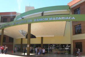 El Parque de la Salud de la Provincia de Misiones, garantiza su funcionamiento y activos sus servicios