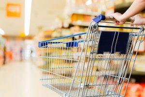 La inflación alcanzaría a 3,8% en marzo según Ecolatina