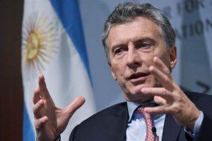 ¿Cómo nos ven de afuera? Duro artículo del Wall Street Journal sobre la Argentina