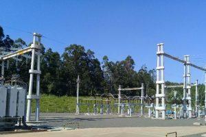 Municipios firmaron acuerdo con Emsa para mejorar potencia eléctrica