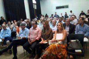 Crece el consenso en que la ley 25080 debe subsidiar solo a pequeños productores forestales