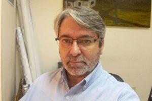 ¿Pasteras sí o no? Jaime Ledesma propone consensuar una política forestal de Estado