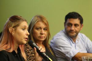 Progresar: Presentaron normativas para la inscripción en municipios