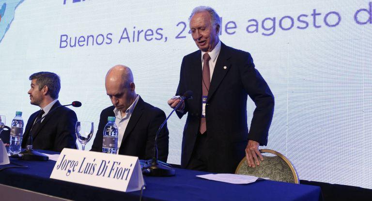 Asimetrías: La Cámara Argentina de Comercio hizo suyo el reclamo misionero y propone dejar de pagar impuestos por dos años