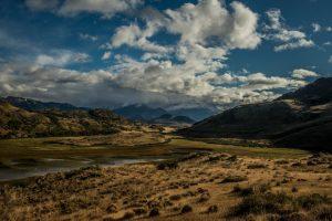 Cómo se creó la mayor red de parques nacionales en Sudamérica