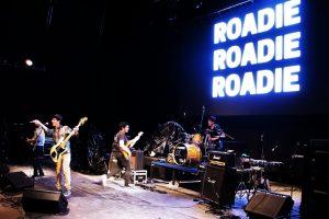 """Roadie, lo nuevo del indie rock tucumano presenta """"El Arte de las Decisiones"""""""