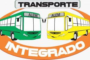 Comenzará a funcionar en Alem el nuevo sistema integrado de transporte de Pasajeros