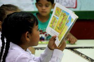 Aseguran que no es obligatorio pagar inscripciones en las escuelas pùblicas