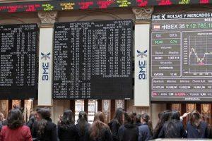 A diez años de la crisis de Lehman Brothers, los efectos todavía persisten en la economía global