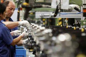 El costo argentino de la producción está por encima de los niveles de hace dos años