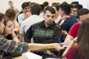 El miércoles inicia el Cursillo de Ingreso de la FCEQyN, en el Campus y en Apóstoles