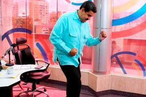 Venezuela: Maduro no tendrá contrincante en elecciones presidenciales