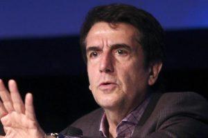 """Melconián habló otra vez, llevó calma por el dólar pero advirtió """"confusión en la política económica"""""""