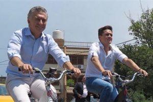 Desde Mar del Plata, Macri destacó el crecimiento del turismo en toda la Argentina