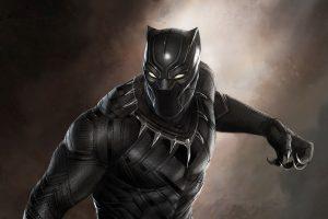 La Cataratas del Iguazú son parte del universo Marvel en Black Panther