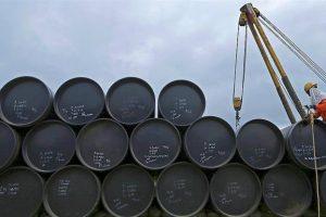 OPEP prevé mayor demanda de petróleo en 2018
