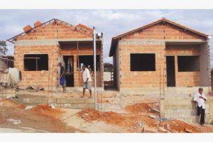 Hipotecarios: aprobaron subir los montos y subsidios del ProCreAr