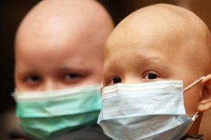En Misiones, por año, se diagnostican entre 50 y 60 casos nuevos de cáncer infantil