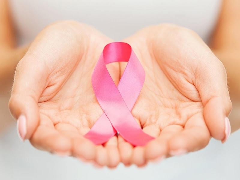 Misiones trabaja fuertemente en la toma de conciencia sobre la prevención del cáncer