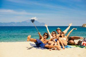 Que la salud no interrumpa tus vacaciones