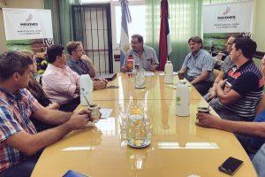 Frigoríficos de Misiones piden prórroga para compra de controladores electrónicos de faena