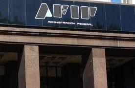 Afip anunció planes de pago más expeditivos para empresas embargadas