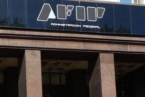 Plan Octubre: la AFIP informó como será el flamante plan de pagos