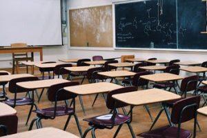 El 22 de marzo habrá mesa extraordinaria para alumnos que adeudan materias