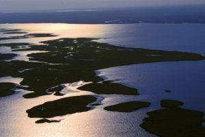 El gobierno de Brasil niega plan de privatización del acuífero Guaraní