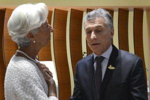Dólar, memes de Macri y 2001: qué buscan los argentinos en Google mientras tiembla la economía