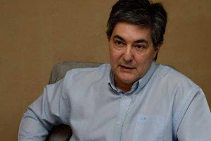"""Lanziani sostuvo que la Provincia tiene una de las tarifas más bajas """"debido a los costos internos"""""""