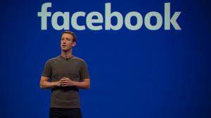 Mark Zuckerberg dio detalles sobre la nueva política de Facebook