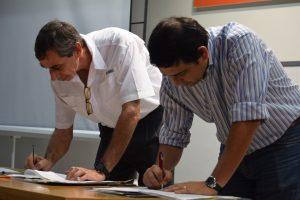 Posadas cuenta con un nuevo Centro de Servicios para Carpinteros