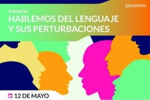 La UCP organiza una jornada sobre el lenguaje y sus perturbaciones